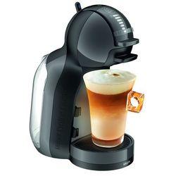Krups KP1208 [kawa: kapsułki]