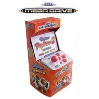 Konsola Sega Mega Drive Nano Arcade nowa