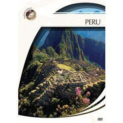 Peru (film)