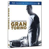 Gran torino premium collection (bd)  7321996225080, marki Galapagos films