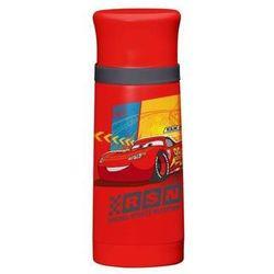 Termos Cars 350 ml - sprawdź w wybranym sklepie