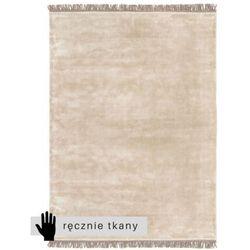 Carpet decor :: dywan luna beige 200x300cm - beżowy