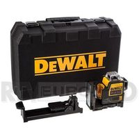 DeWalt DCE089NR-XJ