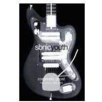 Sonic Youth - CORPORATE GHOST, 9862734