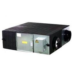 Rekuperator Chigo AB-HRV-200 z kategorii Rekuperatory