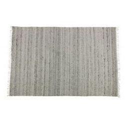 Be pure  dywan fields 170x240 cm w odcieniach szarości 800608-g