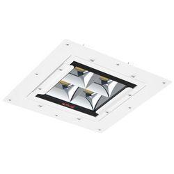 Lampa przemysłowa MILOO PETROL HB LED 95W