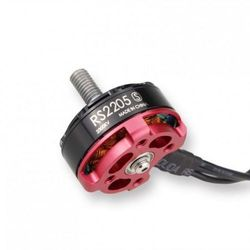 Silnik EMAX RS2205S RaceSpec Motor - Cooling Series KV2300 - produkt z kategorii- Pozostałe narzędzia i akce