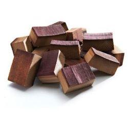 Kawałki beczki po winie premium broilking marki Broil king