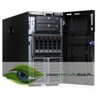 X3500m5 e5-2620v3 8gb 5464e4g marki Lenovo