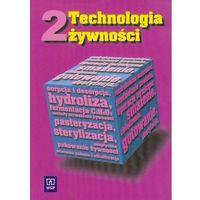 Technologia żywności 2 (2002)
