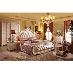 Łóżko 180x200 BELLA 906