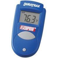Mini termometr na podczerwień