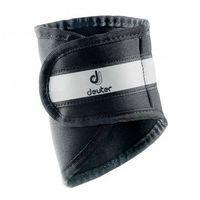 Ochraniacz na nogawkę Deuter Pants Protector Neo