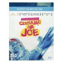 Czekając na Joe - Wyprzedaż do 90% (5908312730149)