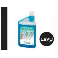 Aniosyme DD1 1l - produkt z kategorii- Pozostałe środki dezynfecyjne