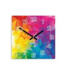 Zegar ścienny emotion marki Modern clock