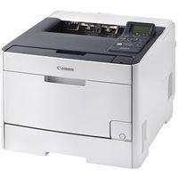 Canon i-SENSYS LBP7680Cx * Gadżety Canon * Eksploatacja -10% * Negocjuj Cenę * Raty * Szybkie Płatności *