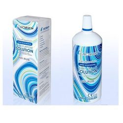 Horien Multi-Purpose Solution No Rub 120 ml