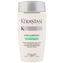 Kérastase Bain Clarifiant (250ml) - z kategorii- pozostałe kosmetyki do włosów