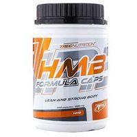 Trec Hmb formula caps- 440 kaps. / negocjuj cenę