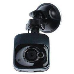 Rider DVR900, kamerka samochodowa