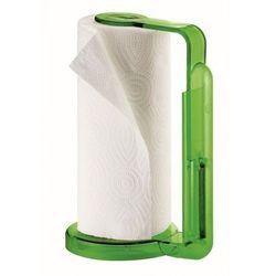 - latina - stojak na ręcznik papierowy 01451044 wysyłka w 24 godziny! zadzwoń +48 85 743 78 55 marki Guzzini