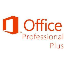 Office 365 ProPlus Open Faculty ShrdSvr SNGL SubsVL OLP NL Annual Acdmc Qlfd - oferta (8541447a171507f4)