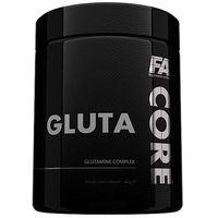 glutacore - 400g - natural marki Fa core