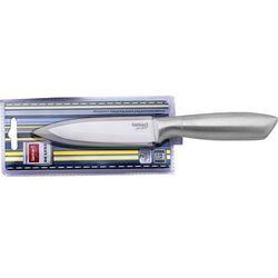 Lamart Nóż uniwersalny ceramiczny, 10 cm