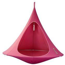 Namiot wiszący, Fuchsia Dwuosobowy