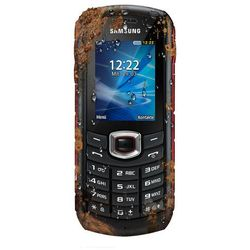 Tel.kom Samsung GT-B2710, system [dedykowany]