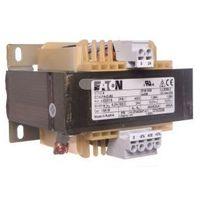 Transformator 1-fazowy 400VA 400/24V STN0,4(400/24) 221514 EATON
