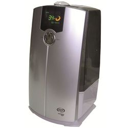 ARGO Hydro Digit nawilżacz ultradźwiękowy z jonizatorem (nawilżacz powietrza)