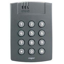 Roger Sl2000f elektroniczny zamek szyfrowy wewnętrzny klawiatura