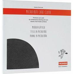 Franke microfiber cloth 112.0530.324