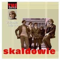 Skaldowie - Z Kopyta Kulig Rwie - The Best