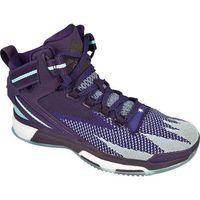 Buty koszykarskie adidas Derick Rose 6 Boost Primeknit M Q16507