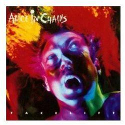 ALICE IN CHAINS - FACELIFT (CD), kup u jednego z partnerów