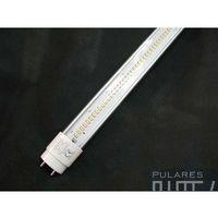 Świetlówka LED 120cm Premium