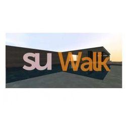 SU Walk (EN, WIN, LIC) z kategorii Programy graficzne i CAD