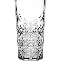 Szklanka wysoka TIMELESS - poj. 350 ml