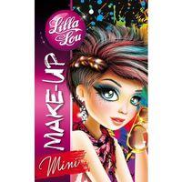 Lilla Lou mini Make up (9788328031494)
