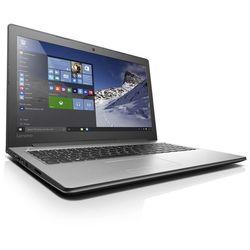 Notebook IdeaPad 80SM00RUPB