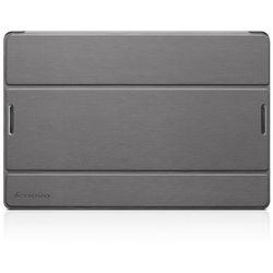 Lenovo A10-70 Folio Case and Film (srebrny) - sprawdź w wybranym sklepie