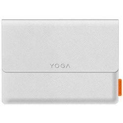 yoga tab 3 10