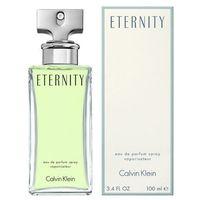 Calvin Klein Eternity Men 100ml EdT