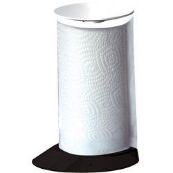 Stojak na ręcznik BUGATTI Glamour GLNU-02162 Czarny + DARMOWY TRANSPORT!