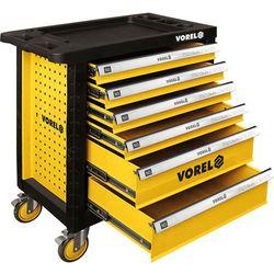 Wózek narzędziowy VOREL 58539