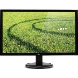 Acer K242HQKBMJDP z kategorii [monitory LED]